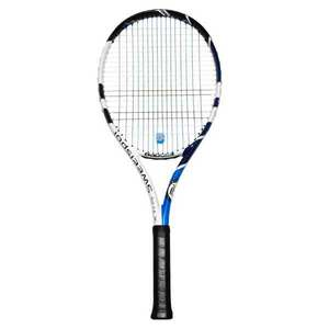 BABOLAT XS 102 TENNIS RACQUETS