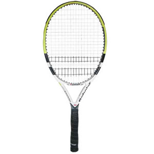 BABOLAT DRIVE Z 118 TENNIS RACQUETS