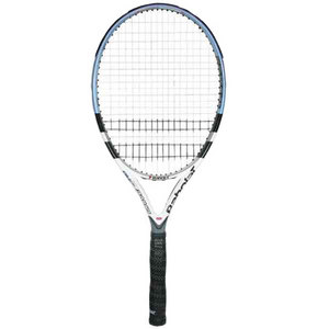 BABOLAT DRIVE Z 110 TENNIS RACQUETS