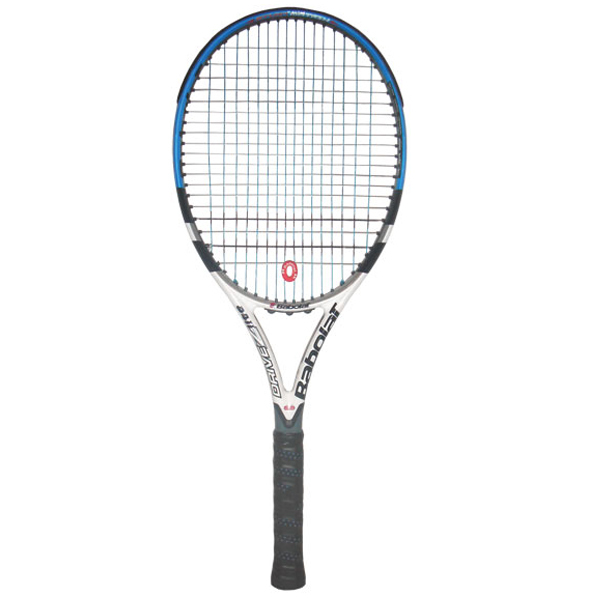 drive z lite tennis racquets. Black Bedroom Furniture Sets. Home Design Ideas