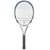 BABOLAT Drive Z Lite Tennis Racquets