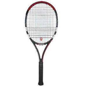 BABOLAT PURE STORM TOUR PLUS TENNIS RACQUETS