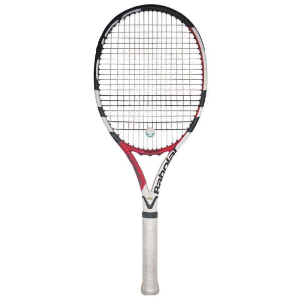 Aero Storm Tennis Racquet Original