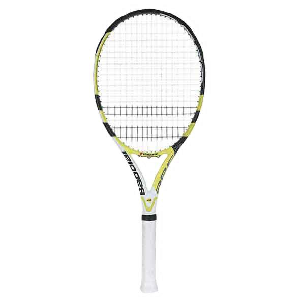 BABOLAT AeroPro Drive Cortex Tennis Racquets