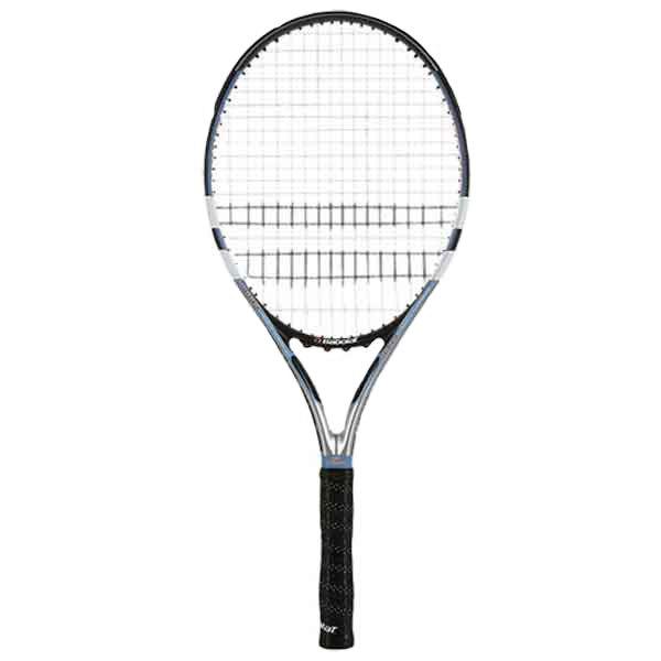 Ns Drive Os Tennis Racquets