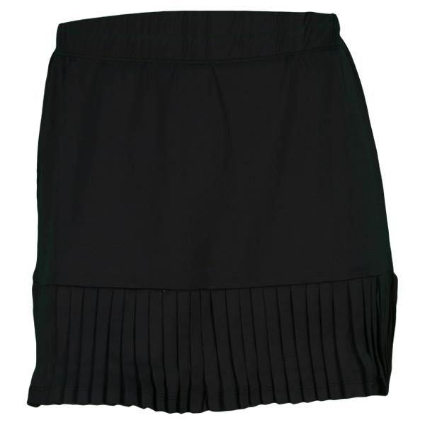 Women's Pleats Please Tennis Skirt