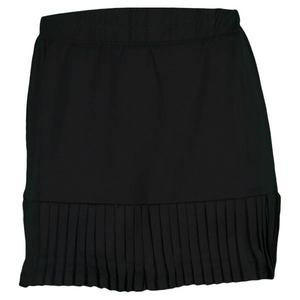 TAIL WOMENS PLEATS PLEASE TENNIS SKIRT