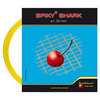 Spiky Shark Tennis Strings 16g 1.30 by KIRSCHBAUM