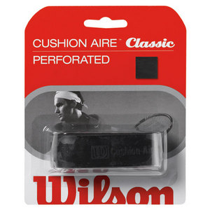 WILSON MICRODRY COMFORT REPLACEMENT GRIP