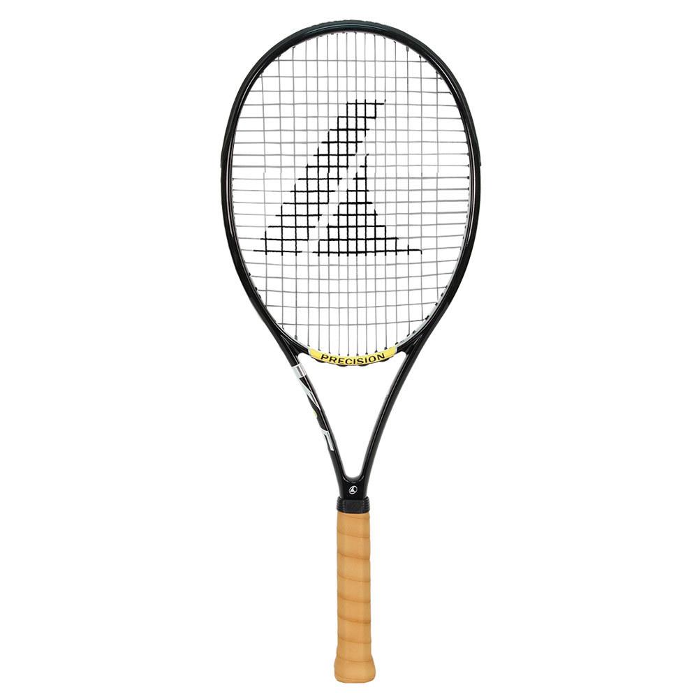Ionic Ki 5 Pse Tennis Racquets