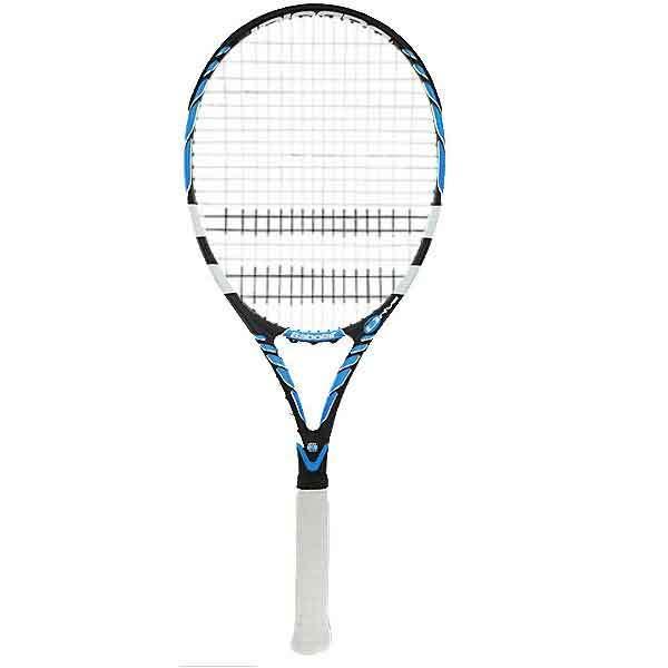 Pure Drive Cortex 107 Tennis Racquets