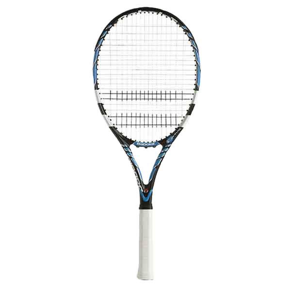 Pure Drive Cortex Tennis Racquets