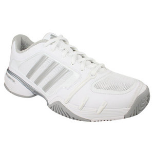 adidas TEAM COMPETITION TENNIS SHOES