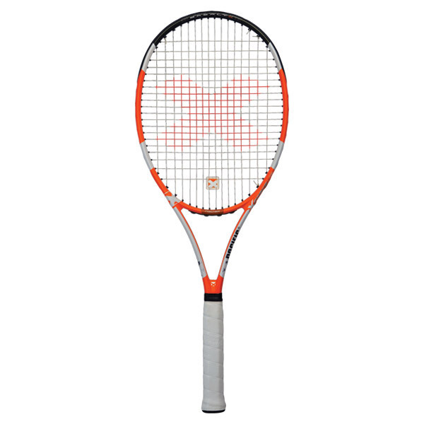 X Force Lite Demo Racquet 4_3/8