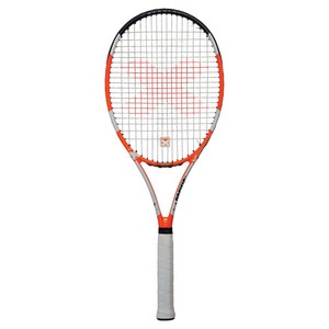 PACIFIC X FORCE LITE TENNIS DEMO RACQUET