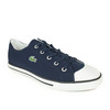 LACOSTE Women`s L27 Tennis Shoes