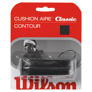 WILSON CUSHION AIRE CONTOUR REPLACEMENT GRIP