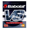 BABOLAT VS Touch Thermogut Strings 16g