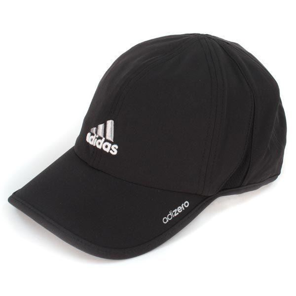 Men's Adizero Tennis Cap