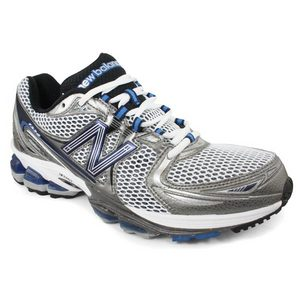 NEW BALANCE MENS MR1226SB D WIDTH RUNNING SHOES