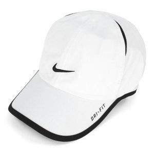 NIKE KIDS FEATHER LIGHT TENNIS CAP