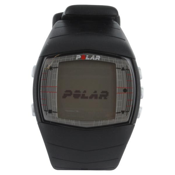 Ft40m Black Watch