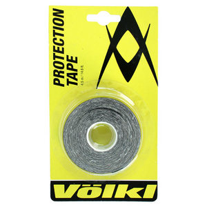 VOLKL HEAD PROTECTION TAPE