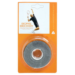 BORIS BECKER BORIS BECKER PROTECTION TAPE