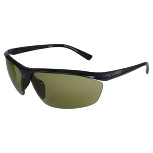 US OPEN SUNGLASSES