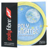 POLYFIBRE Poly Hightec 1.30/16g Tennis String
