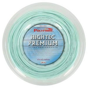 POLYFIBRE HIGHTEC PREMIUM 1.30/16G REEL STRING
