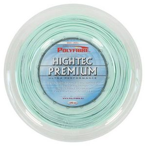 POLYFIBRE HIGHTEC PREMIUM 1.25/17G REEL STRING