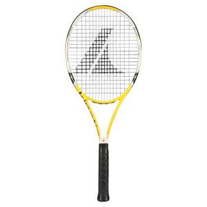 PRO KENNEX KI 5X YELLOW TENNIS RACQUET