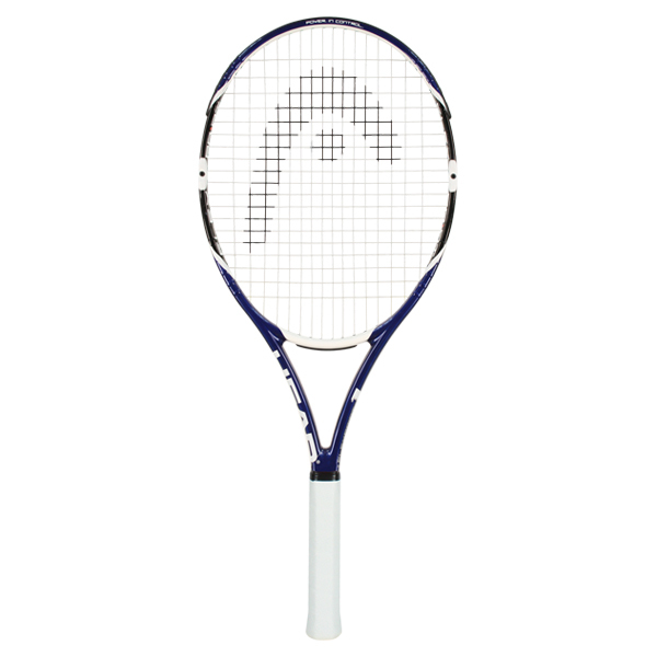 Flexpoint 1 Mp Tennis Racquets