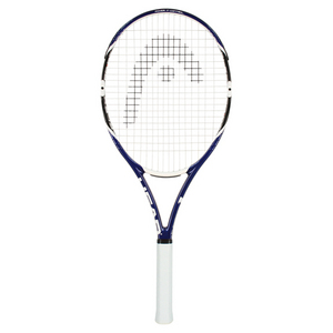 HEAD FLEXPOINT 1 OS RACQUETS