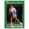 TENNIS EXPRESS Amanda Coetzer Signed  Women`s
