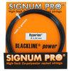 SIGNUM PRO Hyperion 1.24 Tennis String