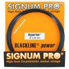 SIGNUM PRO Hyperion 1.30 Tennis String