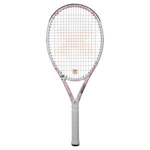 PACIFIC FINESSE TEAM 1.55 JUNIOR TENNIS RACQUET