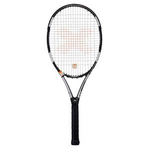 PACIFIC X FORCE TEAM 1.45 JUNIOR TENNIS RACQUET