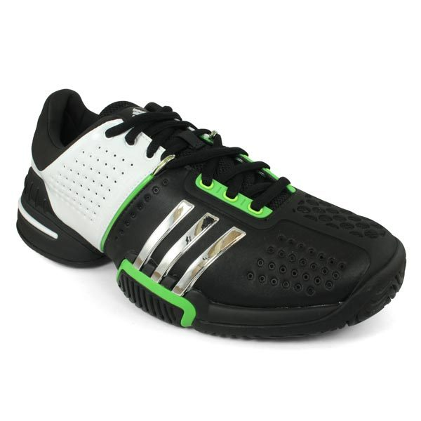 andy murray tennis shoes. Andy Murray Tennis Shoes