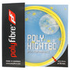 POLYFIBRE Poly Hightec 1.10/18g Tennis String