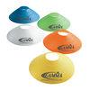 GAMMA Gamma Disc Cones 5 Pack