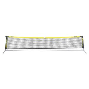 First Set 18` Junior Tennis Net
