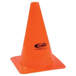Gamma 9 Inch Target Cone
