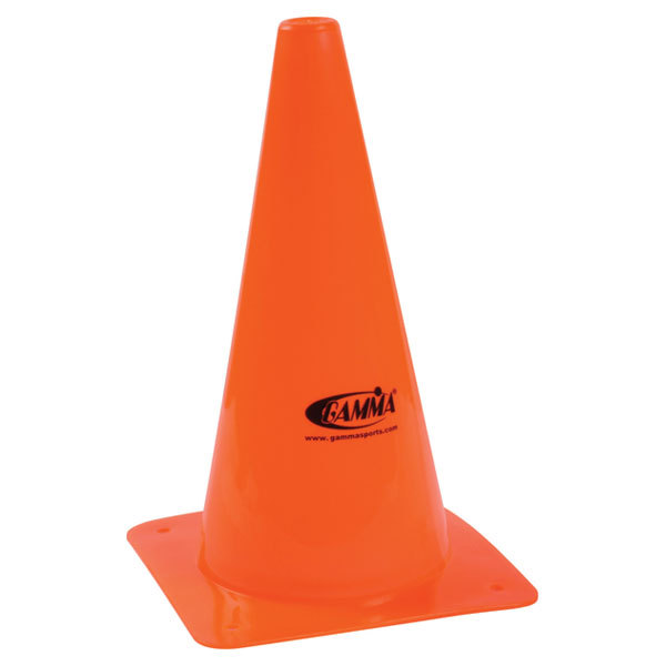 12 Inch Target Cone