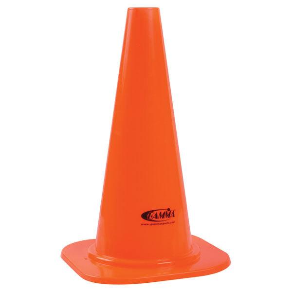 Gamma 16 Inch Target Cone