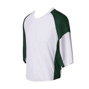 Men`s Garvin Tennis Crew White Pine