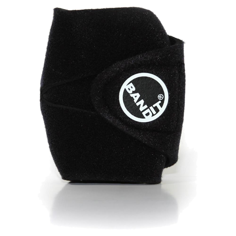 Pro Band Ankle Bandit Ankle Band