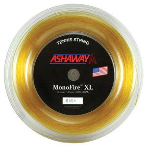 ASHAWAY MONOFIRE XL 1.25/17G 660 FOOT REEL